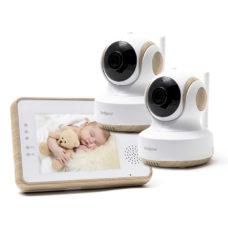vigilabebes availand follow baby wooden 2 cam-1